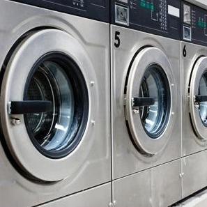 inicio lavandeia