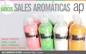 sales-aromaticas